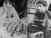 Mejores Partidas Bobby Fischer (10)