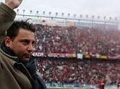 2008 Antonio Ricardo Mohamed