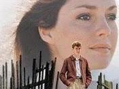 Cine Pediatría (39). infancia adolescencia Robert Mulligan dejó desde Hollywood