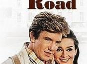 'Two road' cine mayúsculas