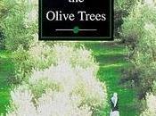 traves olivos