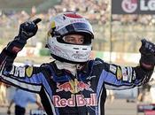 Alonso persiste Mundial tras tercer doblete Bull Japón