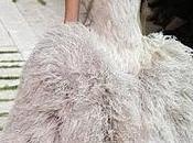 Moda Paris McQueen Sarah Burton