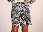 Laura Alemany:No baso tendencias,diseño apetece.