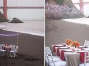 Inspírate! cena playa