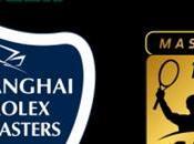 Masters 1000 Shanghai: Mónaco sigue; Schwank despidió
