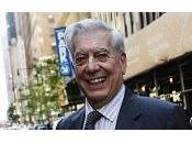 "Mario Vargas Llosa, Lima, ""mi"" Lima"