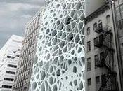Centro islámico Nueva York