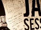 Jack Daniel's Sessions