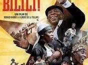 Benda Bilili, Congo 2010