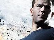 """Legado Bourne"""". Matt Damon aparece, pero personaje deja estela"""
