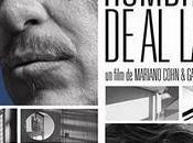 Derribando muros: hombre lado- 2010- Gastón Duprat Mariano Cohn