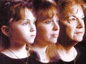 Envejecimiento, Geriatría Gerontología