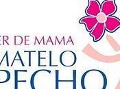 Octubre: lucha contra cáncer mama.