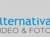Visión alternativa Blog