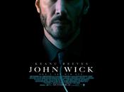 Primer trailer 'John Wick'