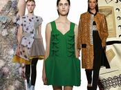 NYFW SS15 ready-to-wear part