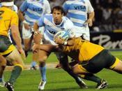 Pumas Australia Vivo, Rugby Championship Online