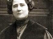 Clara Campoamor disciplina voto