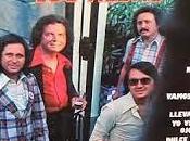 [Clásico Telúrico] Albas Bañes (1976)