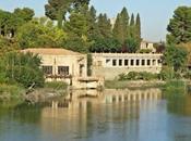 molino Azumel Toledo