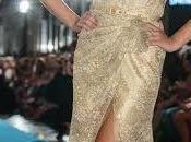 alta costura deslumbra pasarela larios málaga fashion week 2014