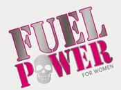 pareja Fuel Power Jeanne Arthes…