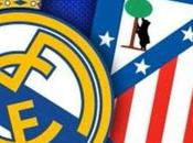 Real Madrid Atlético Vivo, Derby Madrileño