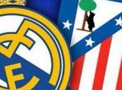 Real Madrid Atlético Vivo, Derby Madrileño