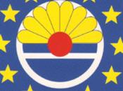 Calendario seminarios AIKI-JUJUTSU IAIDO (TAKEDA-RYU MAROTO-HA) para curso 2014-2015