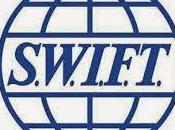 Rusia China crearán sistema financiero alternativo SWIFT