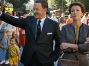 Cinecritica: Sueño Walt Disney