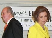 Crónica siete días: separación Juan Carlos, muerte Botín desafio Catalunya