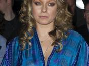 Samantha Morton sufrió abusos sexuales años