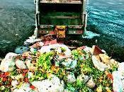 Desperdiciar menos carne comida preocupa futuro planeta