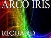 LIBROS VERANO: Destejiendo arco iris