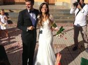 Wedding time!!!