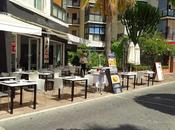 Dgust: cocina española tradicional Paseo Marítimo Marbella
