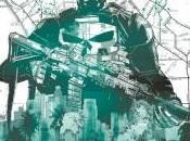 Posible cameo Punisher Capitán América: Soldado Invierno