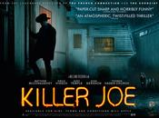 Crítica killer (2011) matías olmedo