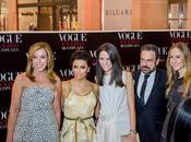 pasó Longoria Vogue Vivo Panamá