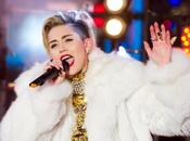 Miley Cyrus versiona Zeppelin Orbison