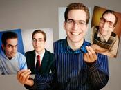PROYECTA PERSONALIDAD Vídeo audio sobre lenguaje corporal personalidad