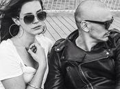 James Franco Lana avivan rumores noviazgo