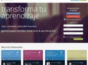 ExamTime.com, Start-Up Sector Educativo, Lanza Versión Completa