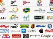 megamarcas, nuevo fenómeno redes sociales branding online