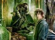 """Épico banner hobbit: batalla cinco ejercitos"""""""
