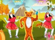 Ubisoft publica tracklist Just Dance 2015