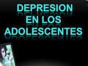 Depresión adolescentes. Síntomas Soluciones