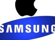 Samsung burla Apple nuevo anuncio